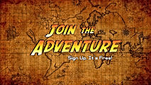 join the adventure.jpg