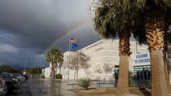 Rhodes Rainbow 1