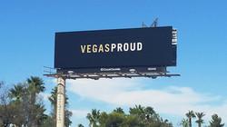 Vegas Proud