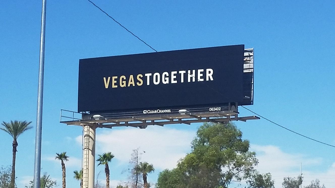 Vegas Together