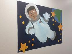 Astronaut (5)