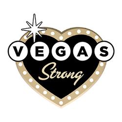 VEGAS_Strong_Heart