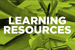 LEARNING RESOURCES.jpg