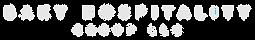 BH Logo LLC 2020 -01.png