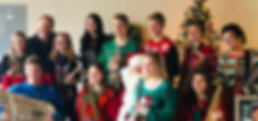Tr-M Christmas.jpg