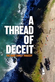 thread_of_deceit_drone_2_10.jpg