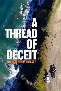 thread_of_deceit_drone_2_10.jpg