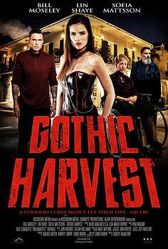 Gothic-Harvest-Keyart-10-A2-R2.jpg