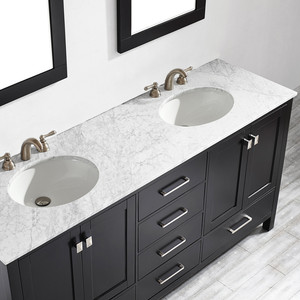 Farm Sinks: Defying Age And Style
