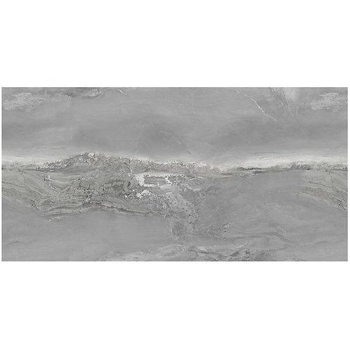 Caspian Sky Stone Pattern SPC Luxury Vinyl - 100% Waterproof