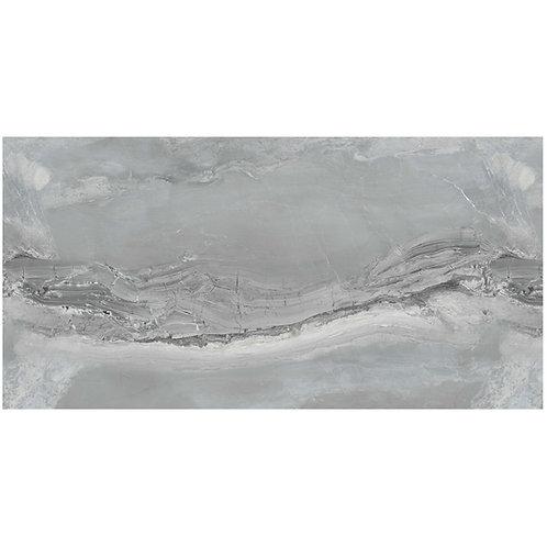 Urban Rock Stone Pattern SPC Luxury Vinyl - 100% Waterproof
