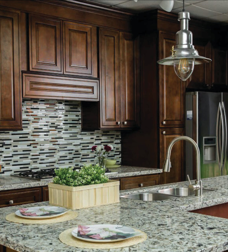 How To Maintain And Clean Your Cabinets?