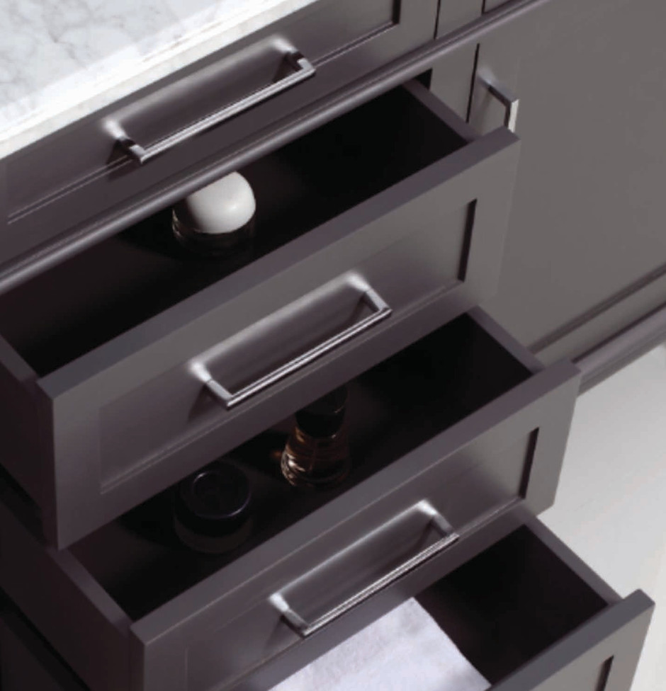 Ready for New Cabinets – Here's What You Need to Know