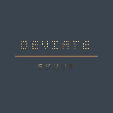 deviate.png