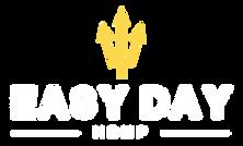 Easy-Day-Hemp_White-compressor_410x.png