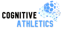 Cognitive%20LOGO%20only_edited.png