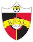Real_Colorado-3.png