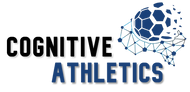 Cognitive LOGO only.png