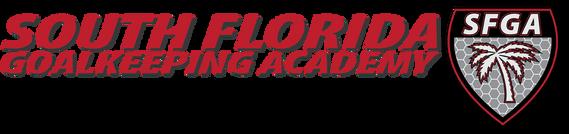 south florida goal keeping logo.png