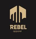 Rebel_Design.tiff