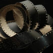 11 žanrova u 11 nasumičnih filmova
