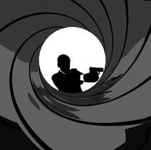 Bond pjesme - rangirane