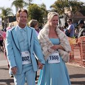 WEDDING RUNNERS.jpeg