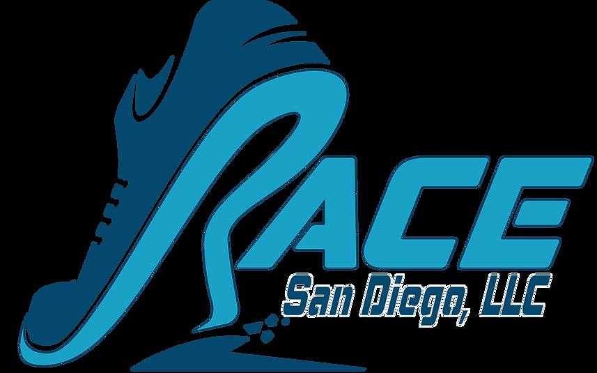 RACE SAN DIEGO LOGO.png