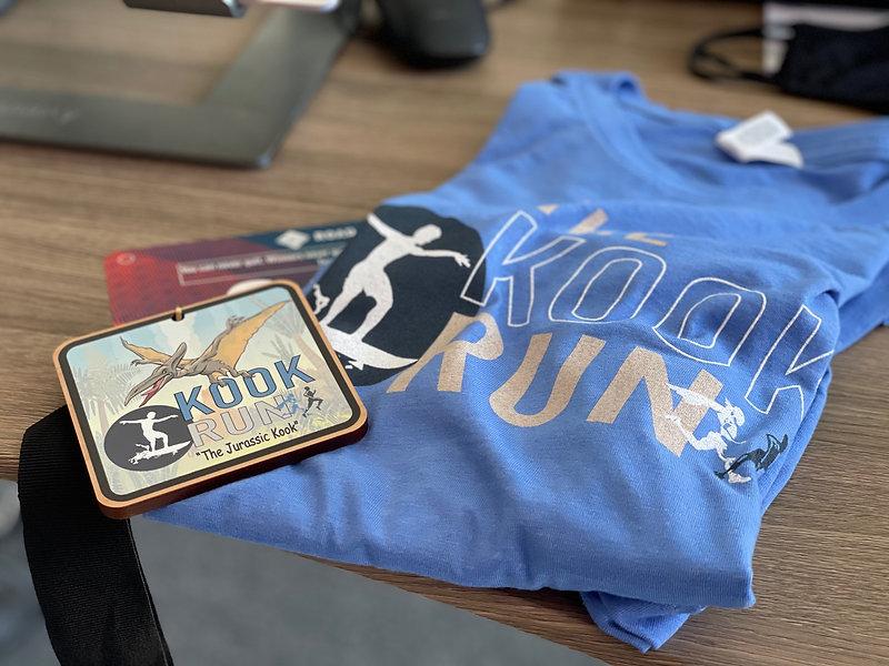kook run medal shirt.jpg