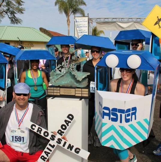 Coaster Kook Costume (1).jpg