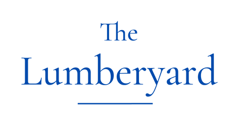 The Lumberyard Kook Run Logo.png