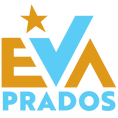 logo_Eva_03.png