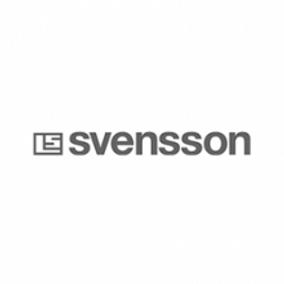 svensson-logo_0.png