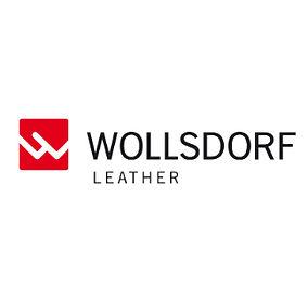 wollsdorf.jpg