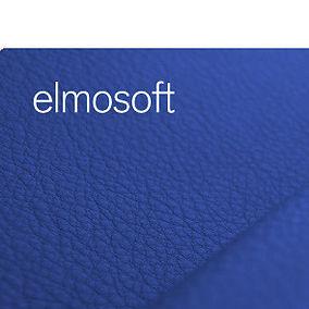 Elmosoft_edited.jpg