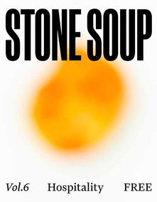 Stone Soup Vol 6