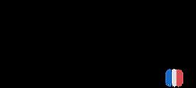 logo binicle