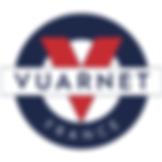 logo vuarnet.png