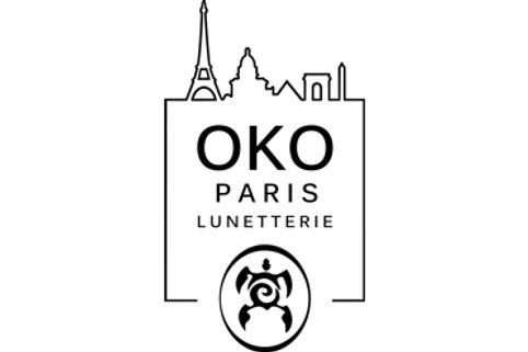 thumb_oko-paris-lunetterie-logo.jpg