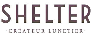logo-shelter-blackx2_edited.png