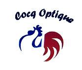 logo cocq.jpg