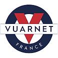 VUARNET.png