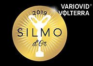 article-VOLTERRA-siteLEICA-SILMOdOr.jpg