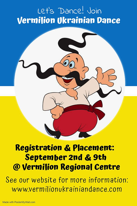 2020-21 Registration poster B - Made with PosterMyWall.jpg