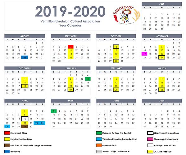 2019-09-18 13_03_10-1. Calendar VUCA 201