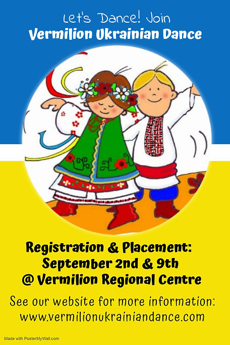 2020-21 Registration poster - Made with PosterMyWall.jpg