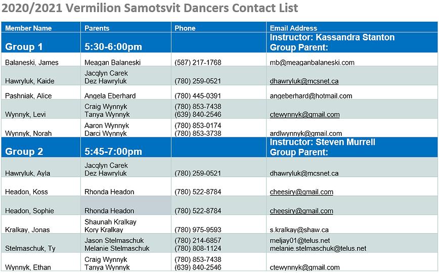 2020-09-21 10_55_56-Samotsvit Dancers 20
