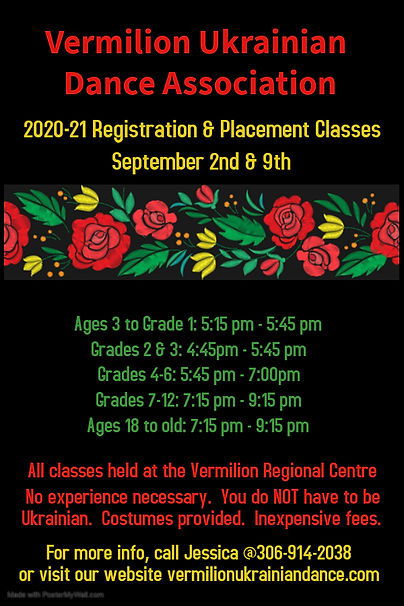 Registration poster - Made with PosterMyWall.jpg