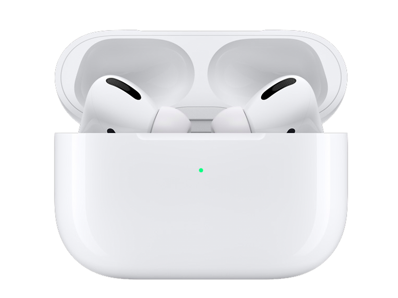 airpods-pro-1200x900.png