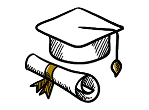 104-1041261_draw-a-graduation-cap-and-scroll-clipart-png_edited_edited.png